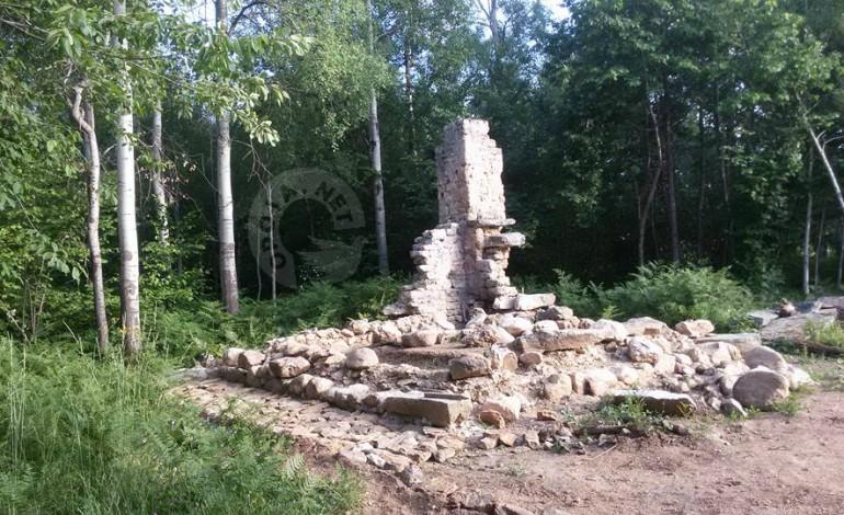 Përfundon rinovimi i Namazgjahit në Opojë (Foto)