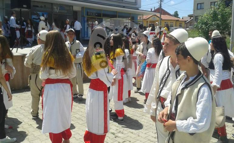 Opoja, thesar me vlera të shumta kulturore (Video)