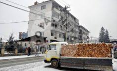 Nga pasditja e sotme bien temperaturat në Kosovë