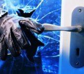 Vjedhje në Prizren, arrestohet nga policia ende pa raportuar pronari vjedhjen