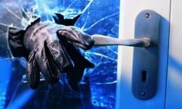 Vjedhje e rëndë në Prizren, arrestohet hajni