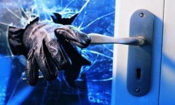 Në Prizren arrestohet grabitësi i maskuar