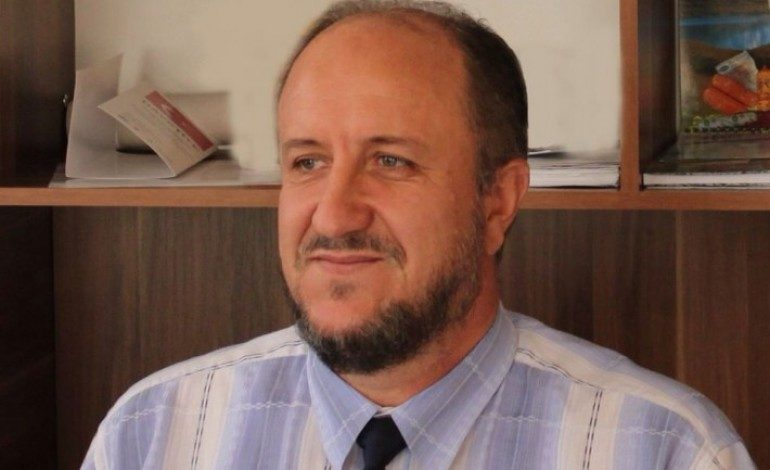 Afaristi Piraj hap debatin: Kosova është vendi me më shumë nevojë për punëtorë në Evropë