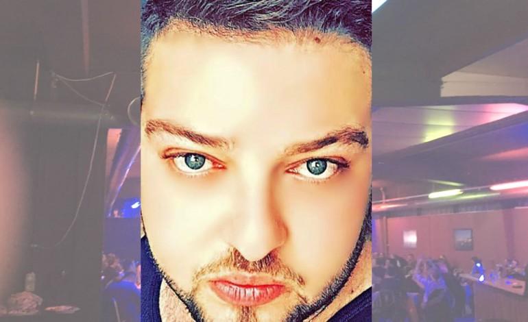 Këngetari Opojan, Melos Tershnjaku arrinë suksese në Zvicërr