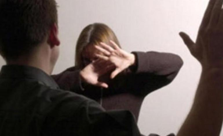 Prizren, burri sulmon fizikisht gruan