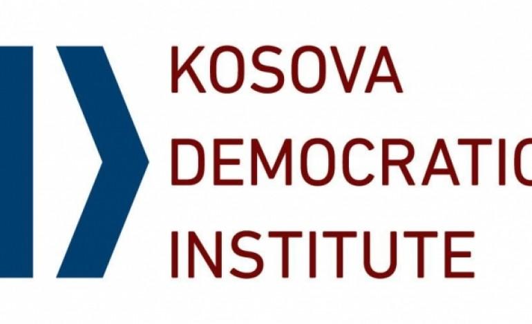 KDI: Kuvendarët e Dragashit vetëm 83 pyetje për ekzekutivin e komunës