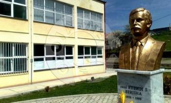 Arsimi i mesëm dikur dhe sot në komunën e Dragashit