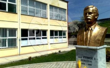Apeli gjeti shkelje, por drejtori i gjimnazit në Dragash nuk e lëshon postin