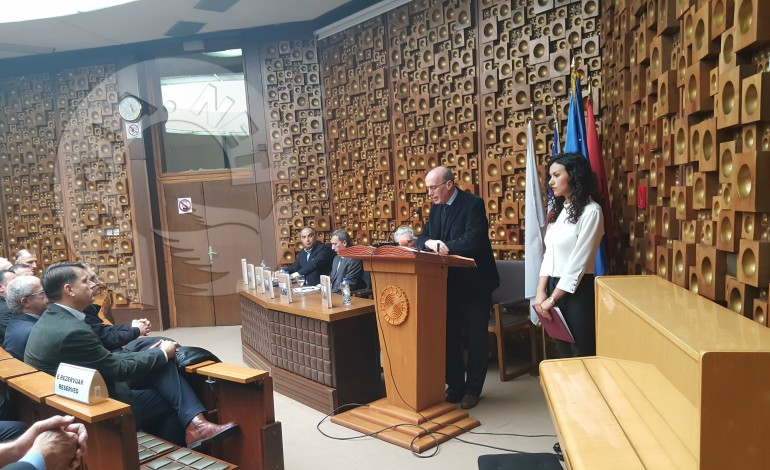 Studiuesi opojas, Bejtullah Destani dhe Ethem Çeku, pasurojnë historiografinë shqiptare me një libër të ri