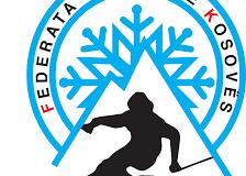 Njoftim - Federata Skitare e Kosovës