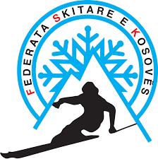 Njoftim – Federata Skitare e Kosovës
