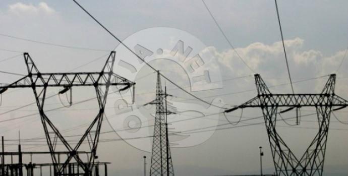 Dragashi i kënaqur me investimet në energji elektrike