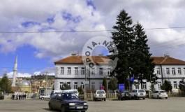Dragash: Hapen vende të reja pune, paga fillestare 300 euro