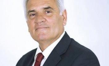 Hatim Baxhaku: PDK-ja, partner i pabesë
