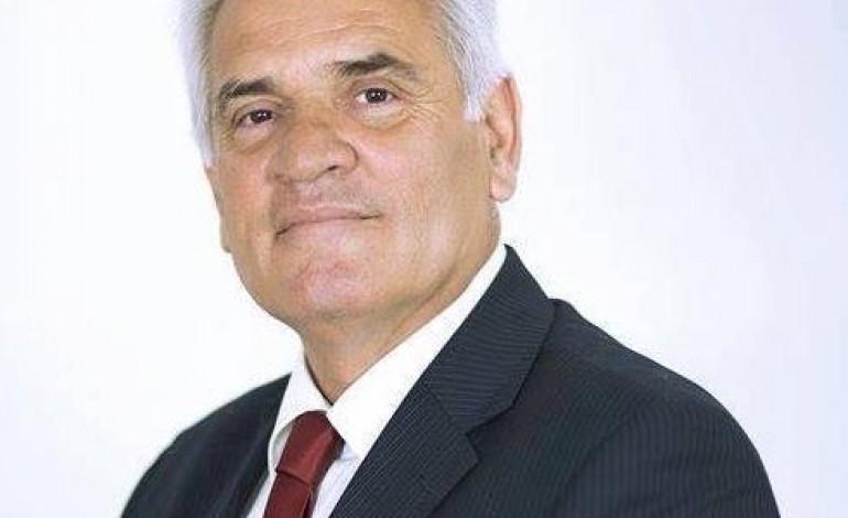 Ky është kandidati i LDK-së për kryetar të Prizrenit