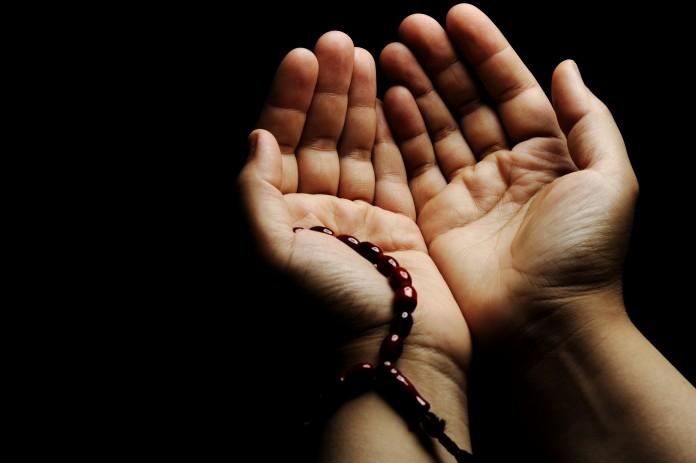 Lutja zbut zemërimin dhe ndihmon që situata të shihet ndryshe