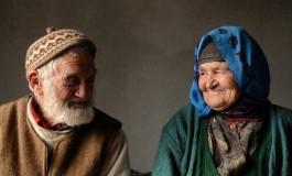 Kujdesi i Ebu Hurejres për nënën e tij