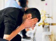 18 dobi të faljes së namazit