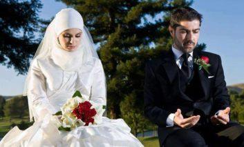Obligimet e bashkëshortëve ndaj njëri-tjetrit
