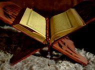 Ta zëvendësojmë Facebook-un me Librin e Allahut