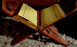 Kur'ani – libri më i njohur dhe më i lexuar në histori