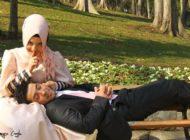 Për një vit në Kosovë mbi 17 mijë martesa, në Dragash 261