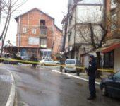 Prizren: Vrasje në tentativë, arrestohet i dyshuari