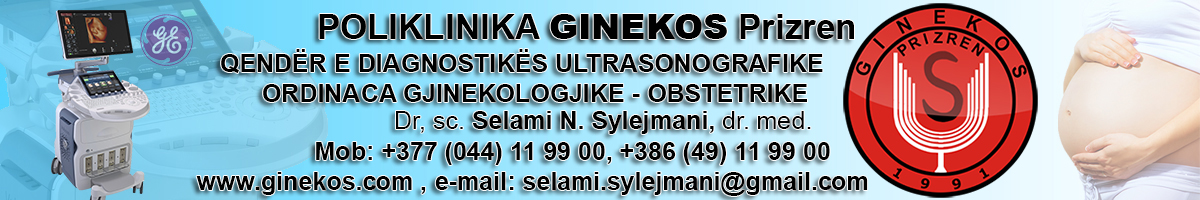 Ginekos 1200×200