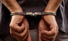 Vëllai rrah vëllanë në Dragash, arrestohet