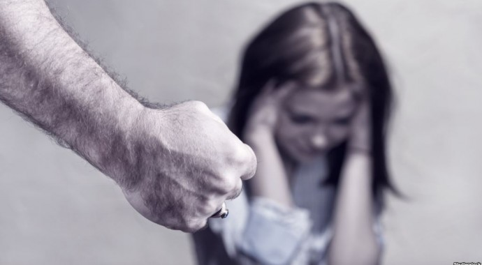 Babai rrah vajzën e tij në Dragash