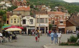 Rrugët e vdekjeve të dasmorëve në Prizren
