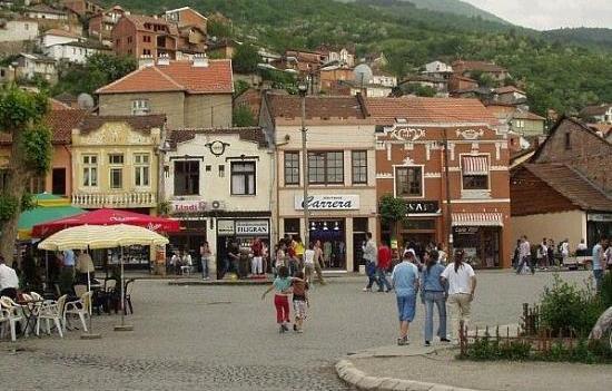 Në Prizren kapen 61 lëmoshë kërkues