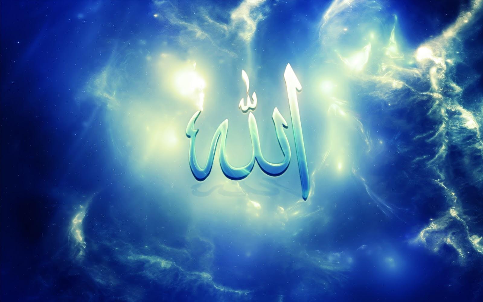 Mos u dëshpëro përderisa e beson Allahun