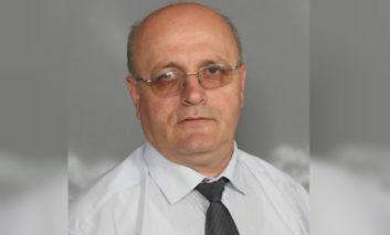 """Bedri Halimi: Për librin """"Dëshmorët e Opojës"""", ish-kryetari Salim Jenuzi nuk financoi asnjë cent"""