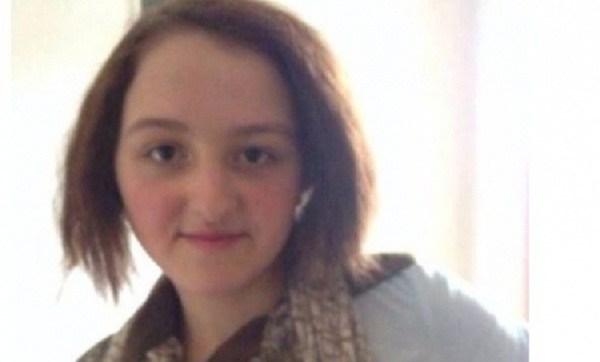 Zhduket një vajzë në Prizren