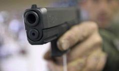 Gjuajtje me armë në Prizren, ka të plagosur