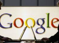 Google lehtëson transferimin e të dhënave