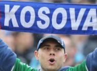Faqja e UEFA-s rekomandon përballjen Kosovë-Bullgari në grupin e ndeshjeve që nuk duhen humbur