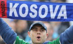 Kosova mbyll serinë e zezë me fitore dramatike ndaj Letonisë