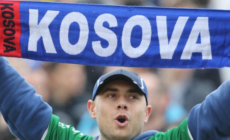 Zbulohen të gjitha datat e ndeshjeve të Kosovës për kualifikimet e Kampionatit Evropian 2020