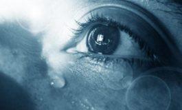 Loti në sytë e besimtarit