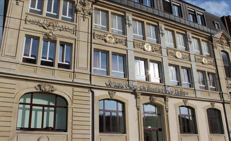 Zvicër, hapet muzeu i Civilizimit Islamik