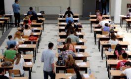 MASHT-i arkëton 150 mijë euro nga testi i maturës
