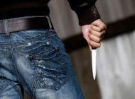 Rrahje e rëndë dhe therje me thikë në Prizren