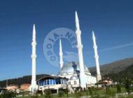 Një Xhami si kjo