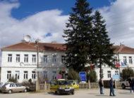Dragash, qytetarët të rezervuar për demarkacionin