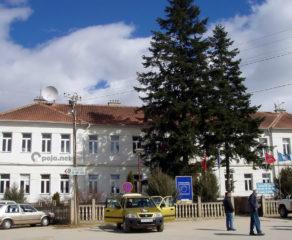 Komuna e Dragashit dy dekada pas luftës së Kosovës