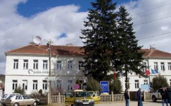 Gjykata e Tenderëve gjobit Komunën e Dragashit me pesë mijë euro