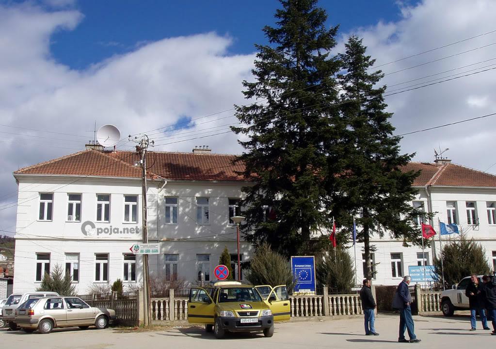 RTK e transmeton të regjistruar, debati i Dragashit bëhet bajat
