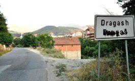 'Loja' e komunës së Dragashit me tenderin për ujësjellësin